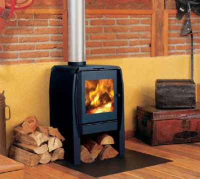 pellet stoves wood stove and - Stoves Lowes. Lowes Microwave Oven. 404 Whoops Page Not Found