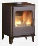 Harworth Heating Ltd