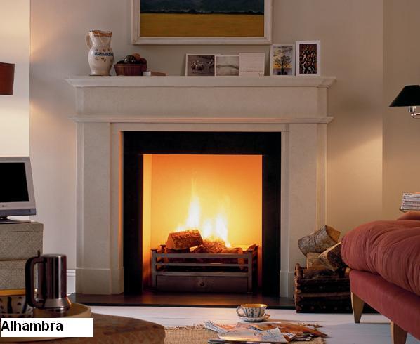Fireplace mantel for sale gauteng