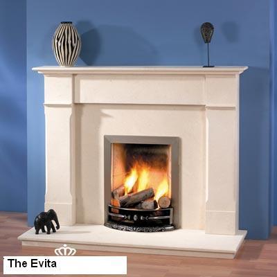 The Evita
