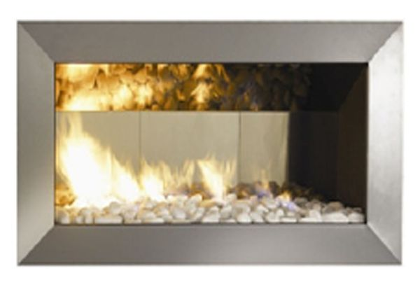 iBuyFMIproducts.com Buy FMI Products Gas Fireplaces, Wood Burning