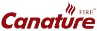 canature-logo-200x65
