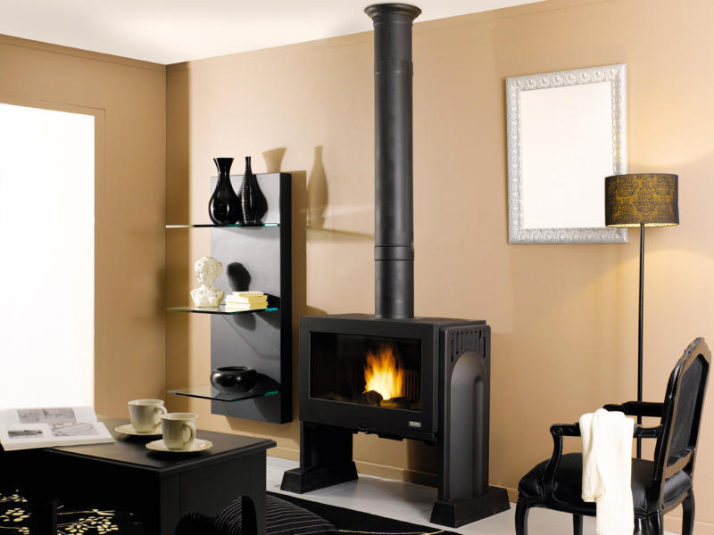 Fireplace Design the fireplace shoppe : The Fireplace Shoppe | Fireplaces and Braai Equipment Johannesburg