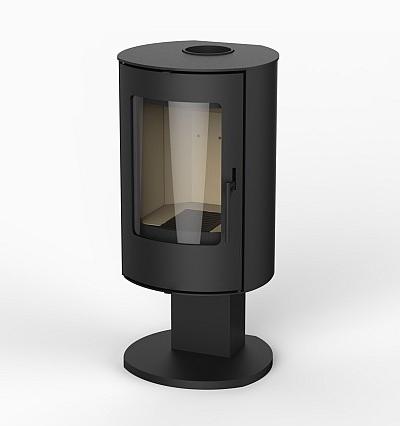new COSMO Pedestal
