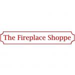 fireplaceshop.co.za favicon