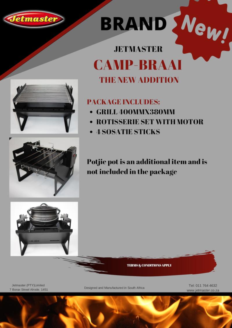 CAMP-BRAAI-800